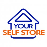 Your Self Store Icon